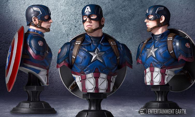 captain-america-civil-war-classic-bust