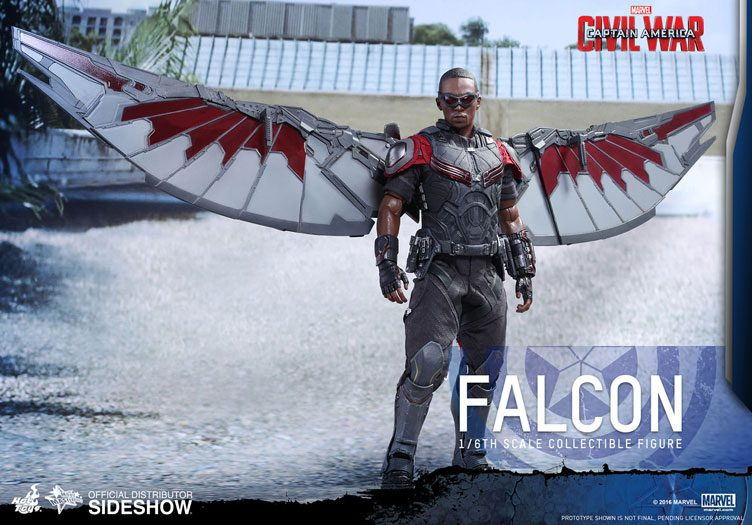 captain-america-civil-war-falcon-sixth-scale-figure-hot-toys-1
