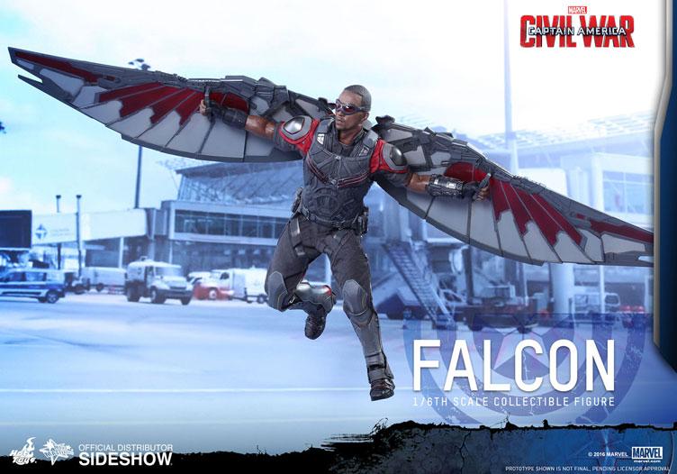 captain-america-civil-war-falcon-sixth-scale-figure-hot-toys-2