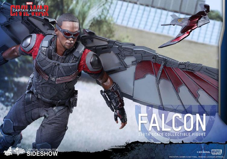 captain-america-civil-war-falcon-sixth-scale-figure-hot-toys-3