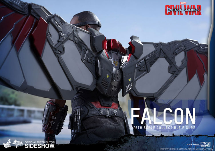 captain-america-civil-war-falcon-sixth-scale-figure-hot-toys-6