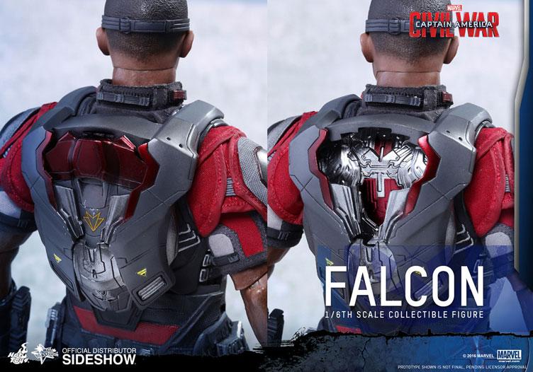 captain-america-civil-war-falcon-sixth-scale-figure-hot-toys-7