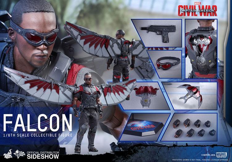 captain-america-civil-war-falcon-sixth-scale-figure-hot-toys-8