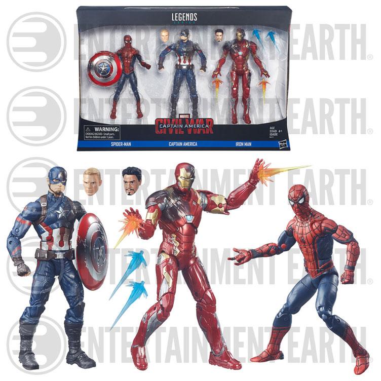 captain-america-civil-war-marvel-legends-action-figure-toys