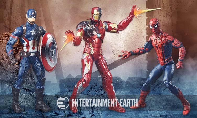 captain-america-civil-war-marvel-legends-action-figures