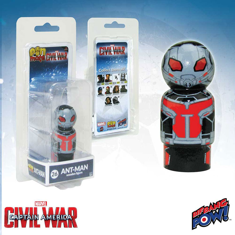 captain-america-civil-war-pin-mate-ant-man-wooden-figure