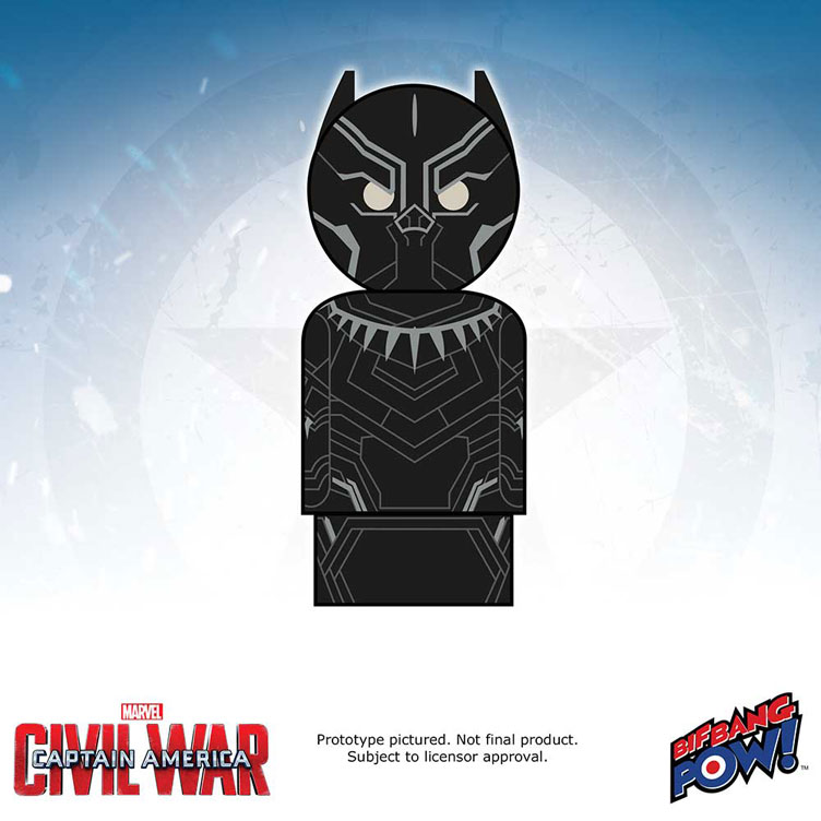 captain-america-civil-war-pin-mate-black-panther-wooden-figure