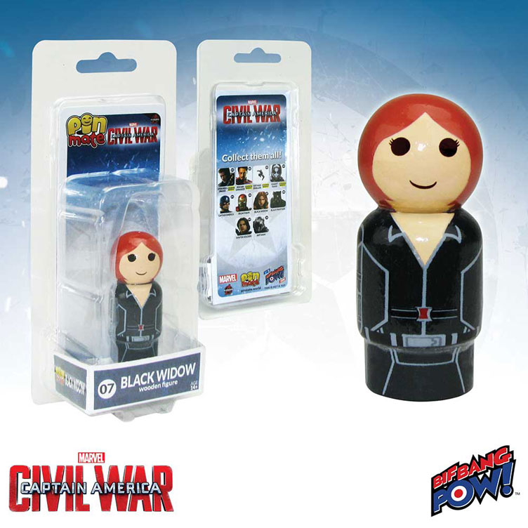 captain-america-civil-war-pin-mate-black-widow-wooden-figure