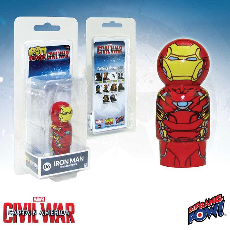 captain-america-civil-war-pin-mate-iron-man-wooden-figure