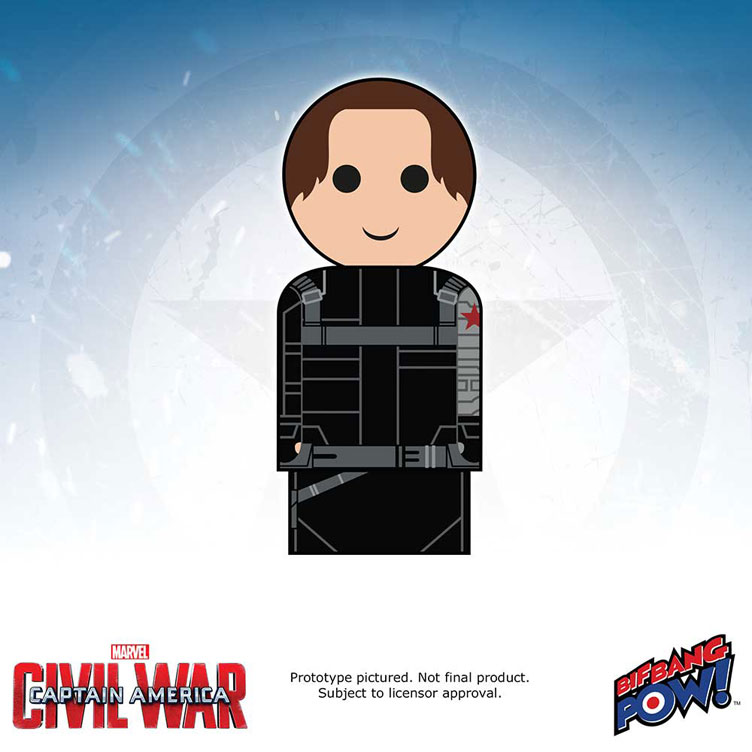 captain-america-civil-war-pin-mate-winter-soldier-wooden-figure