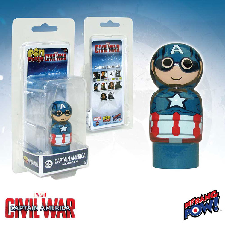 captain-america-civil-war-pin-mate-wooden-figure