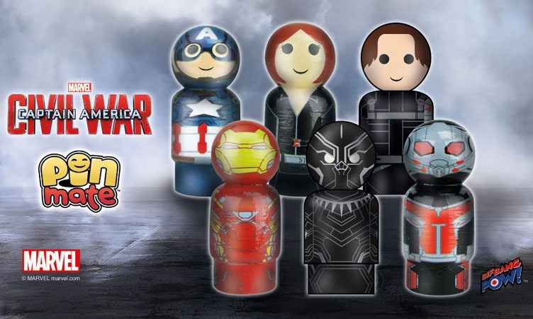 captain-america-civil-war-pinmate-wooden-action-figures