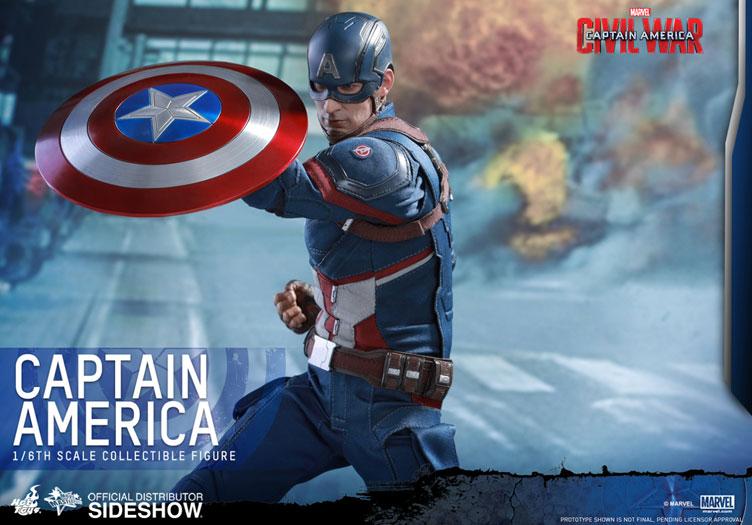 captain-america-civil-war-sixth-scale-figure-hot-toys-1