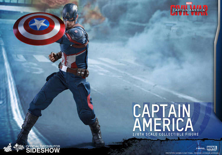 captain-america-civil-war-sixth-scale-figure-hot-toys-2