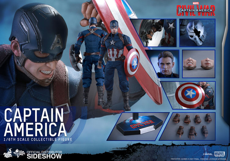 captain-america-civil-war-sixth-scale-figure-hot-toys-3