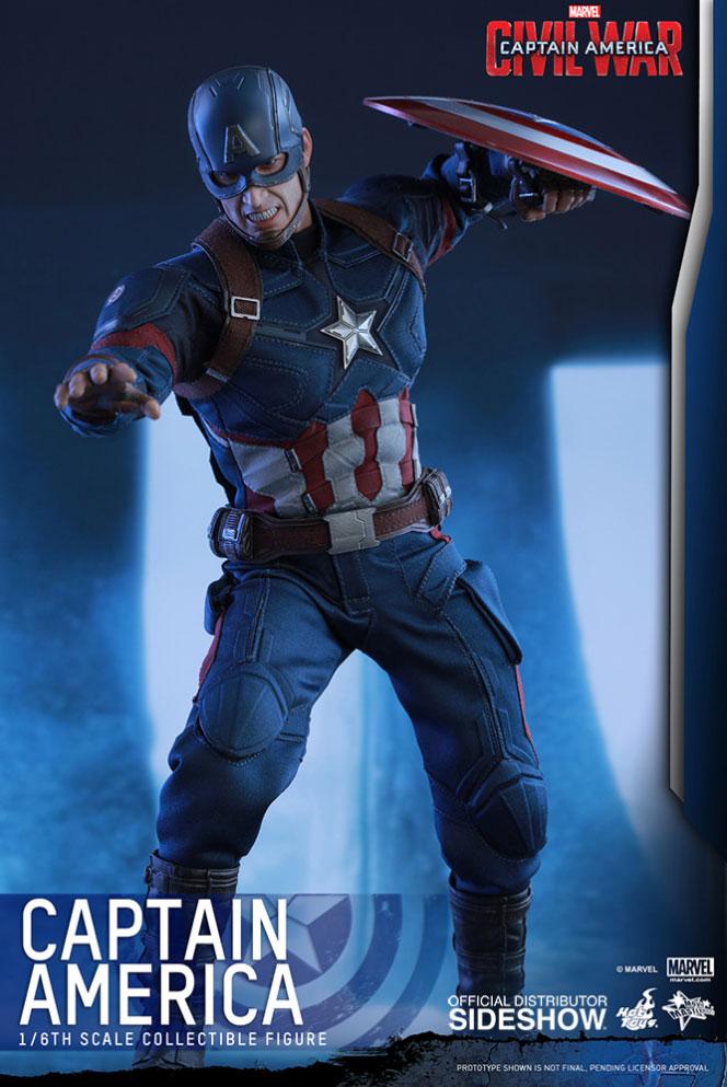 captain-america-civil-war-sixth-scale-figure-hot-toys-5