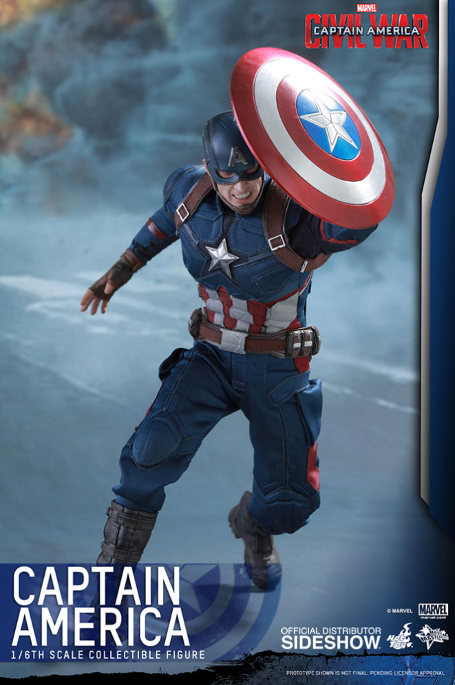 captain-america-civil-war-sixth-scale-figure-hot-toys-6