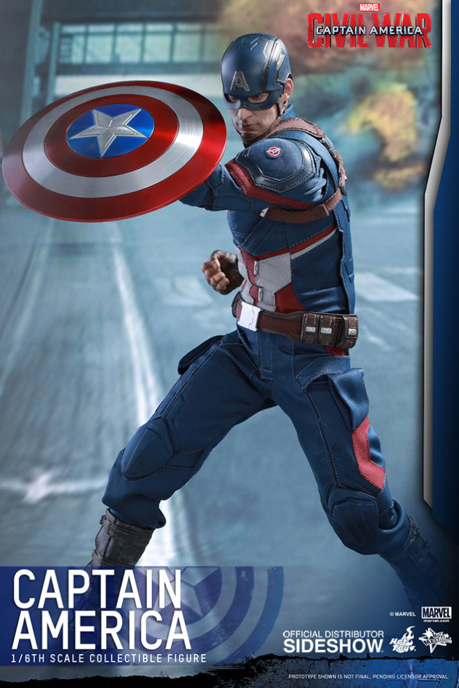 captain-america-civil-war-sixth-scale-figure-hot-toys-7