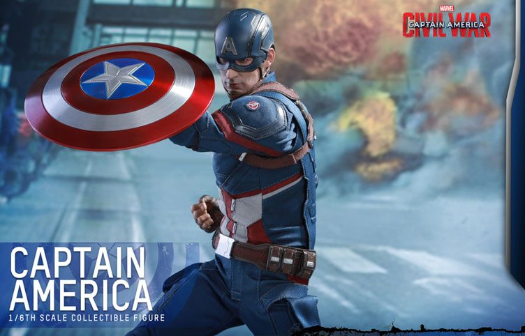 captain-america-civil-war-sixth-scale-figure-hot-toys