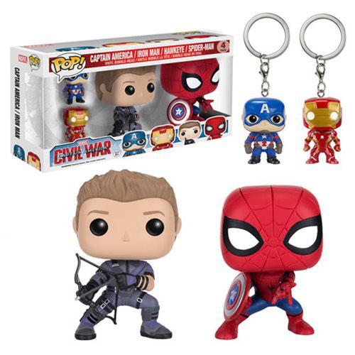 captain-america-civil-war-spider-man-pop-vinyl-figure