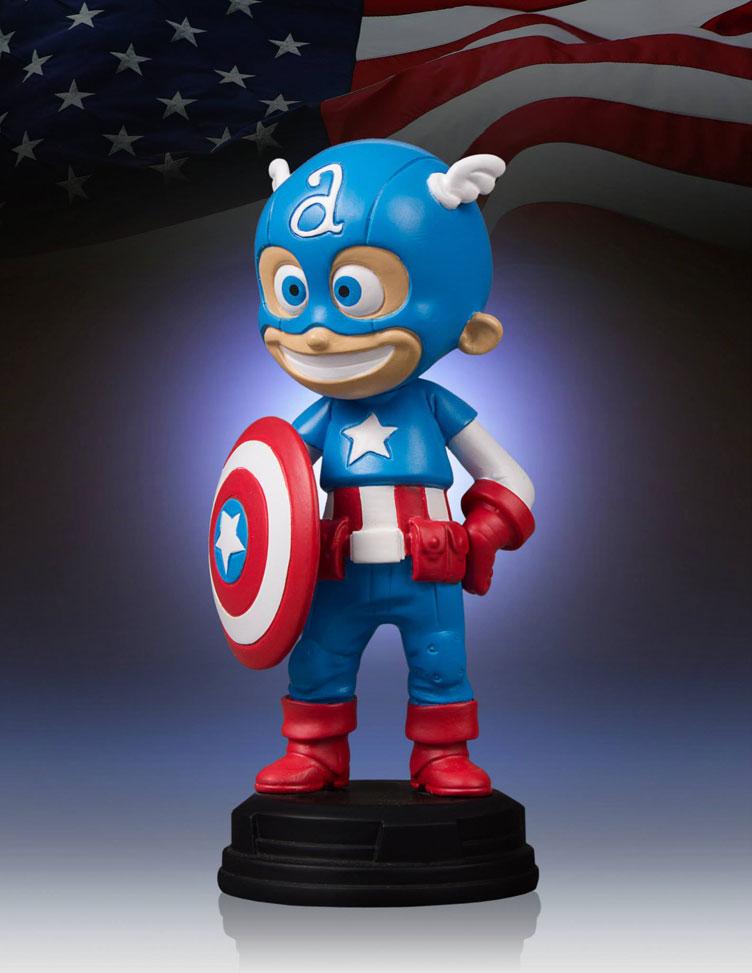 captain-america-skottie-young-statue-gentle-giant-1