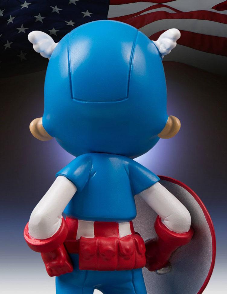 captain-america-skottie-young-statue-gentle-giant-2