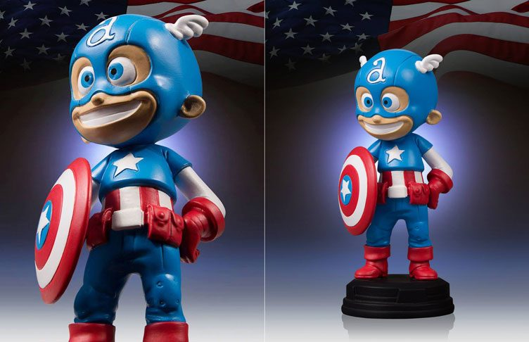 captain-america-skottie-young-statue-gentle-giant