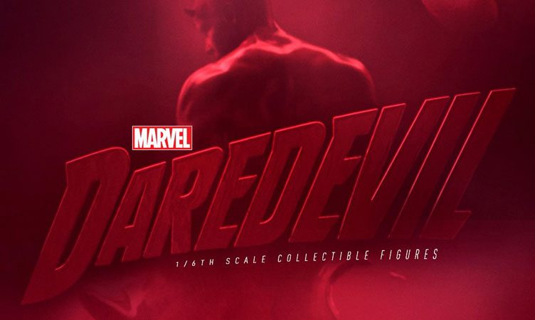 daredevil-hot-toys-teaser