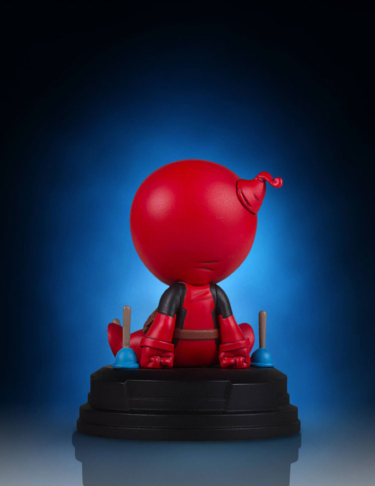 deadpool-animated-statue-by-gentle-giant-4