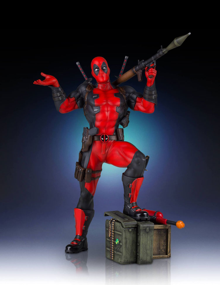 deadpool-collectors-gallery-statue-gentle-giant-1