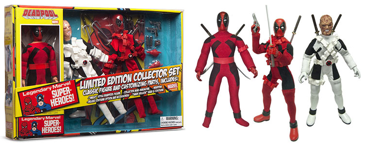 deadpool-marvel-retro-mego-action-figure