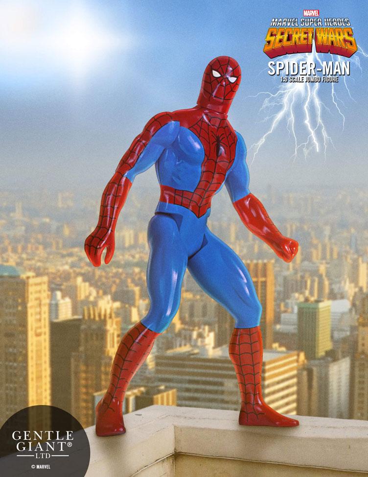 gentle-giant-secret-wars-jumbo-spider-man-action-figure