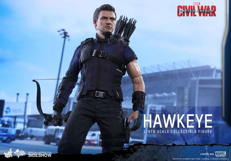 hawkeye-captain-america-civil-war-sixth-scale-figure-2