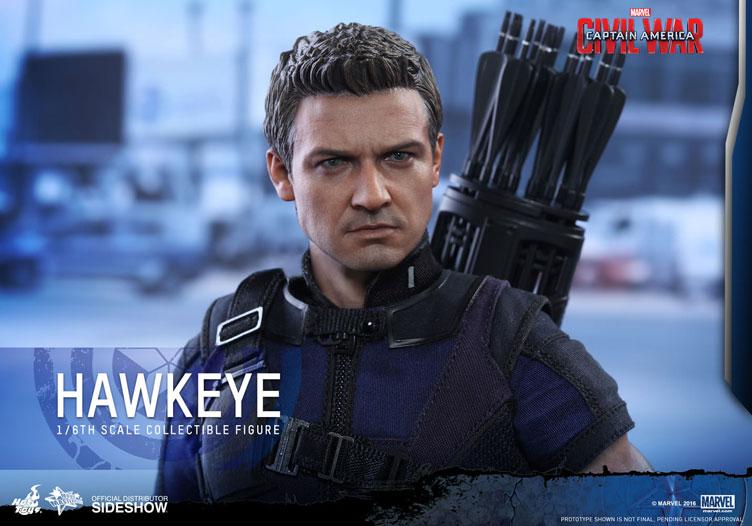 hawkeye-captain-america-civil-war-sixth-scale-figure-3
