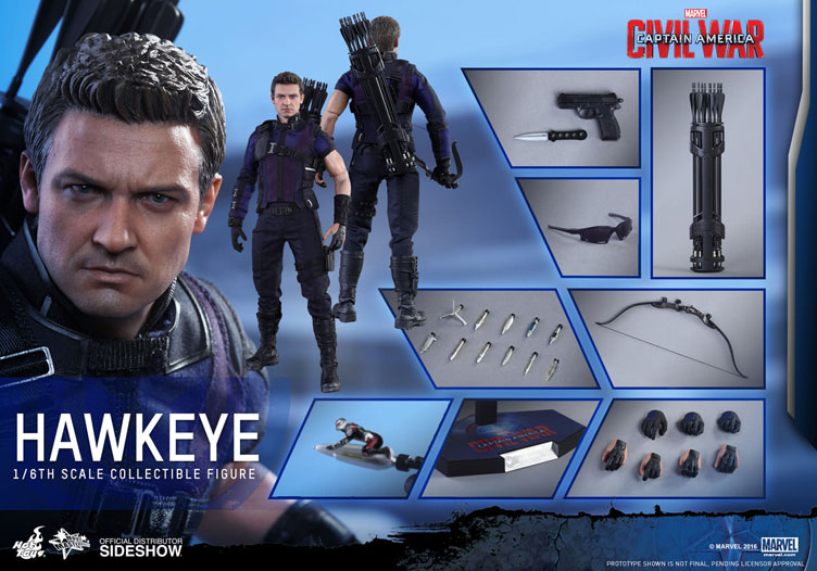 hawkeye-captain-america-civil-war-sixth-scale-figure-5