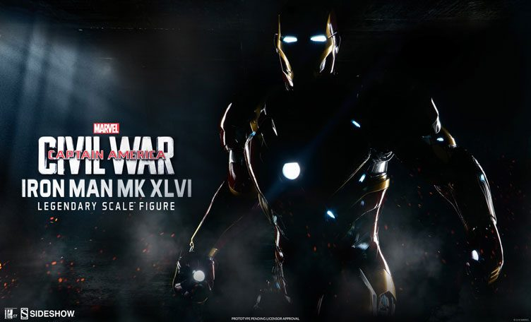 iron-man-mark-xlvi-legendary-scale-figure-sideshow-collectibles-preview