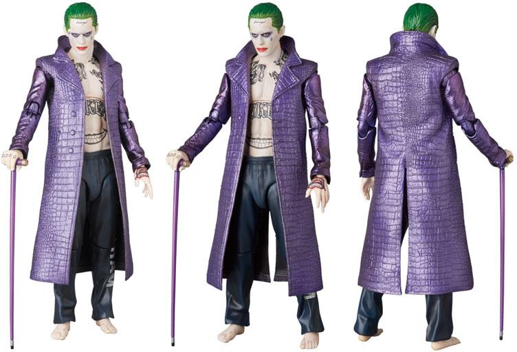 joker-suicide-squad-action-figure-medicom