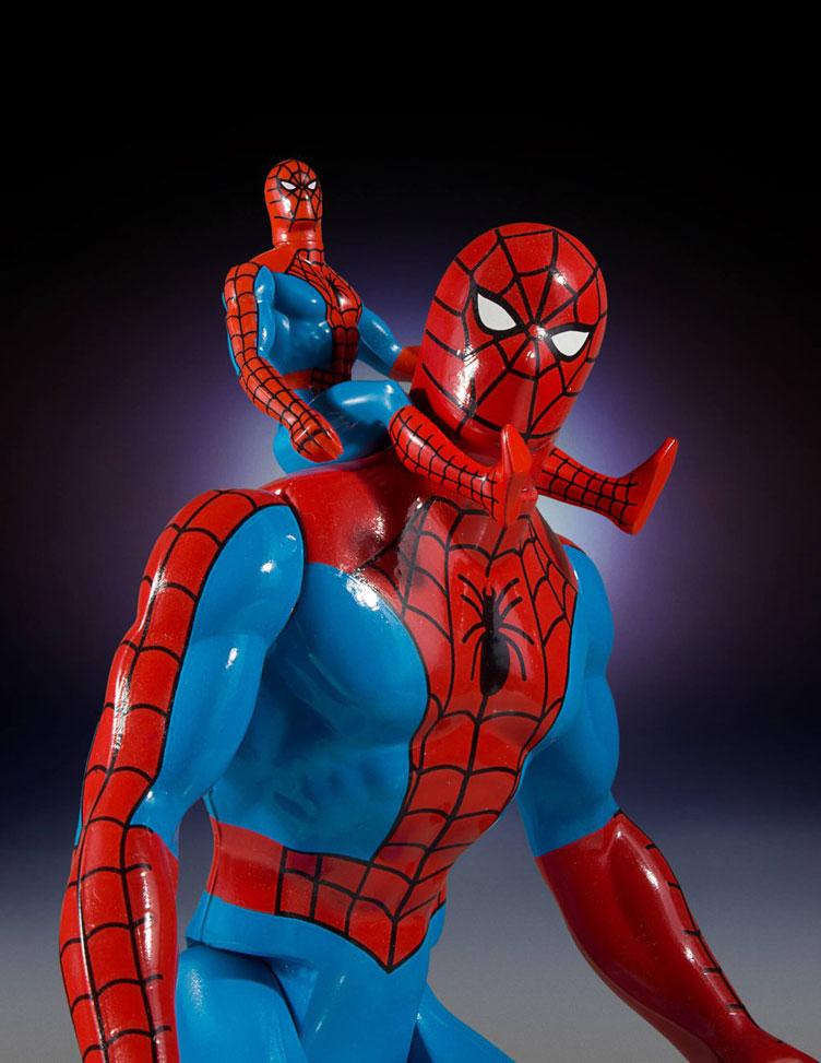 jumbo-spider-man-action-figure-gentle-giant