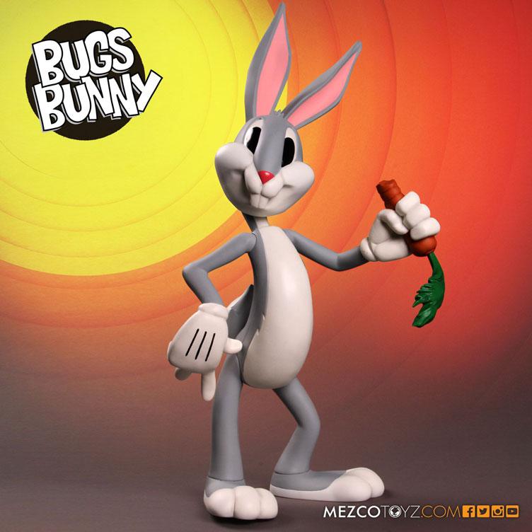 looney-tunes-bugs-bunny-24-inch-figure-mezco-toyz-1