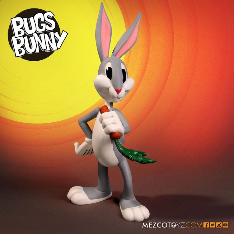 looney-tunes-bugs-bunny-24-inch-figure-mezco-toyz-2
