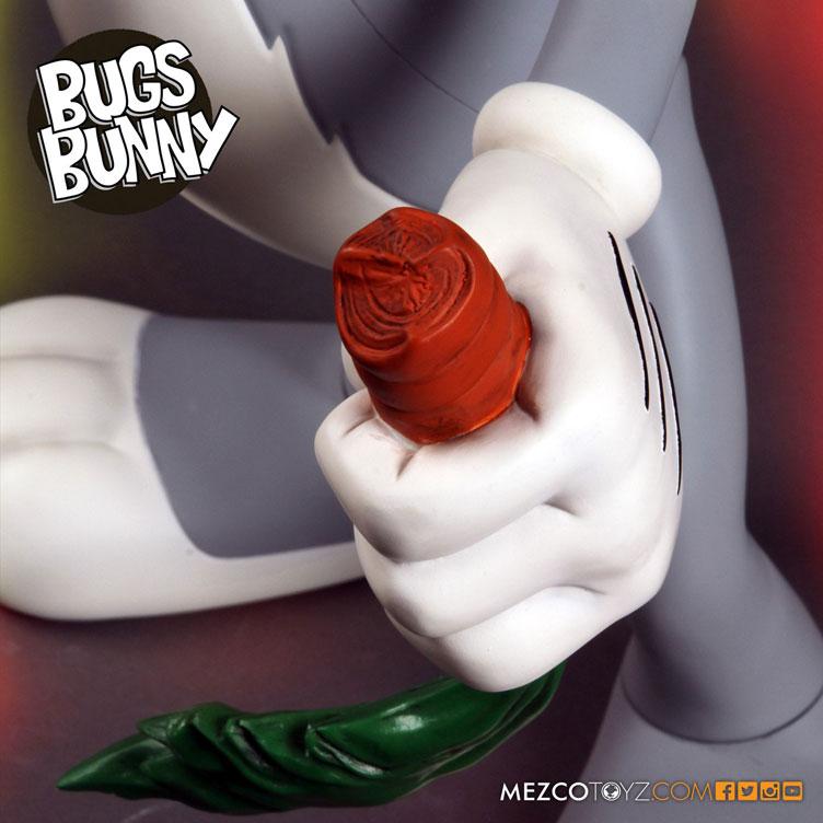 looney-tunes-bugs-bunny-24-inch-figure-mezco-toyz-3