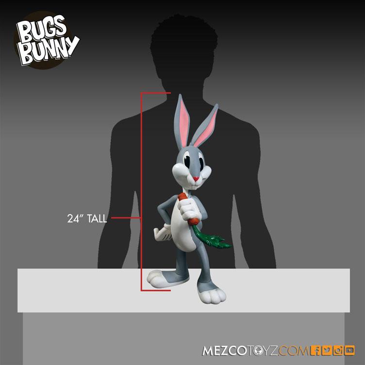 looney-tunes-bugs-bunny-24-inch-figure-mezco-toyz-4