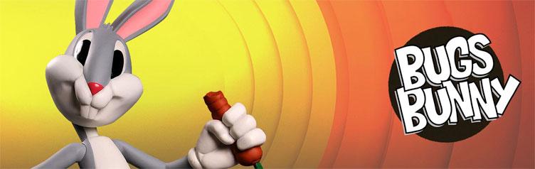 looney-tunes-bugs-bunny-24-inch-figure-mezco-toyz