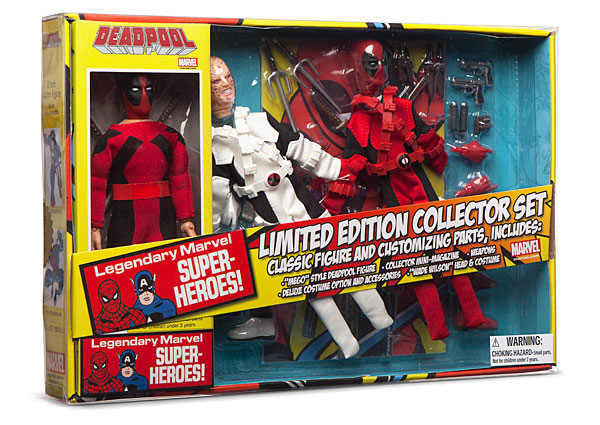 marvel-deadpool-8-inch-mego-retro-action-figure-1