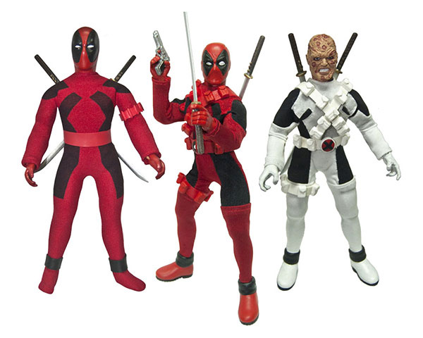 marvel-deadpool-8-inch-mego-retro-action-figure-2