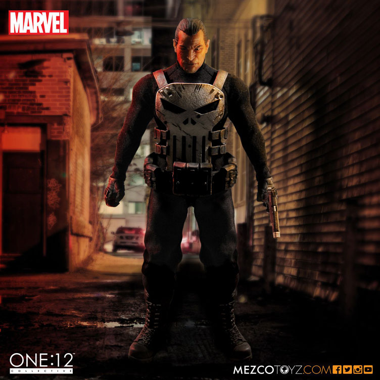 punisher-one-twelve-collectible-action-figure-mezco-toyz-1