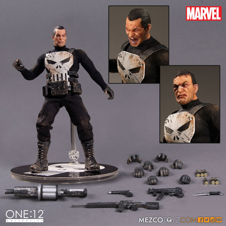 punisher-one-twelve-collectible-action-figure-mezco-toyz-10