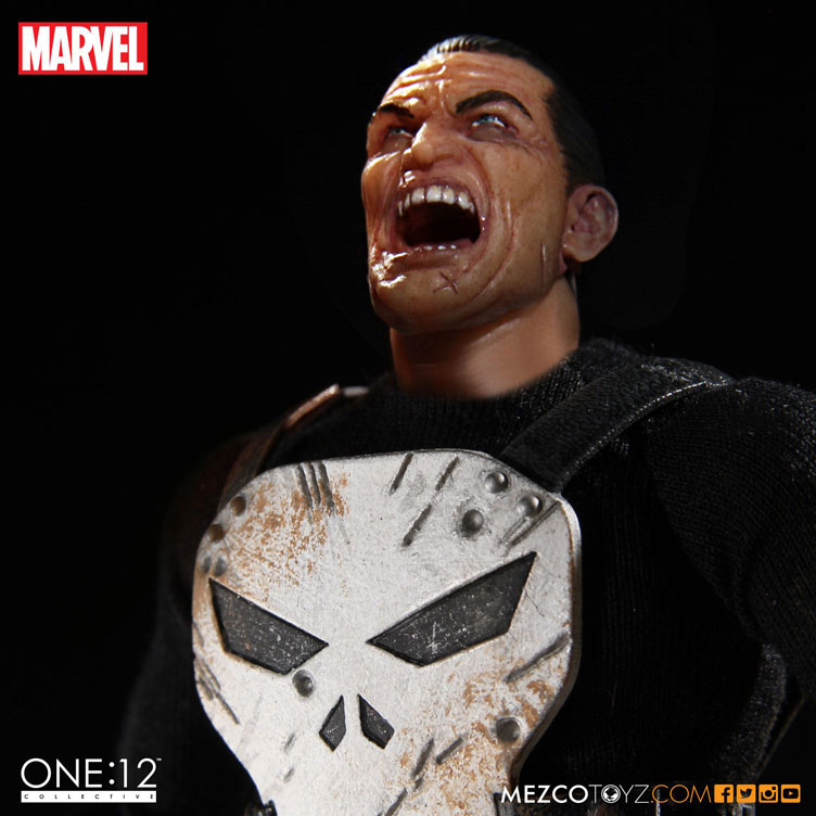 punisher-one-twelve-collectible-action-figure-mezco-toyz-11
