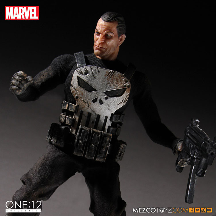 punisher-one-twelve-collectible-action-figure-mezco-toyz-3