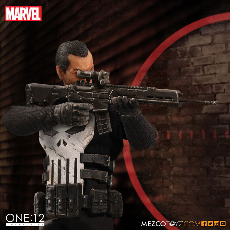 punisher-one-twelve-collectible-action-figure-mezco-toyz-5